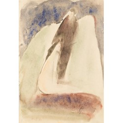 Two Figures, 1970